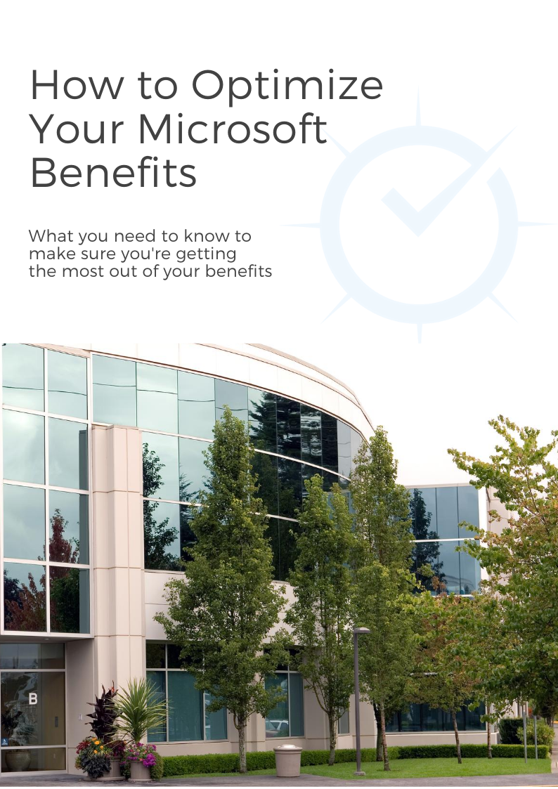 eBook Cover - MSFT Benefits-1
